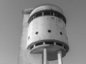 Белая Башня